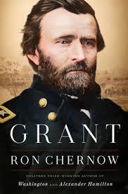 book grant