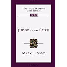 book jud ruth totc