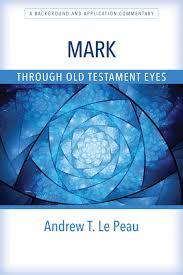 book mark ot