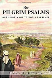 book pilgrim.jpg