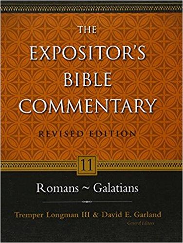 book ebc 11.jpg