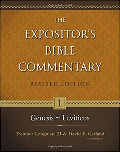 book gen ebc