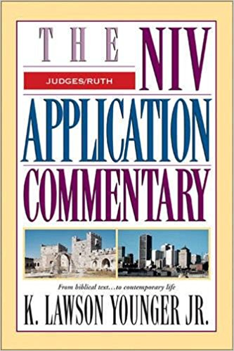 book nivac j.jpg