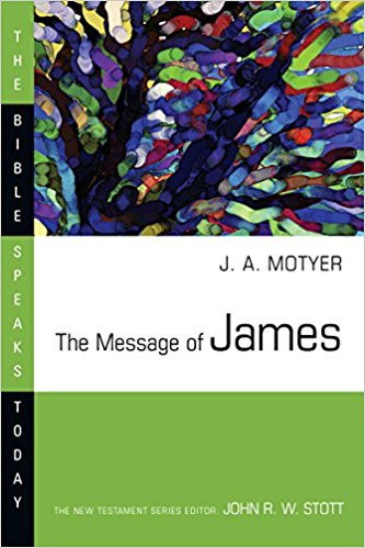 book bst j.jpg