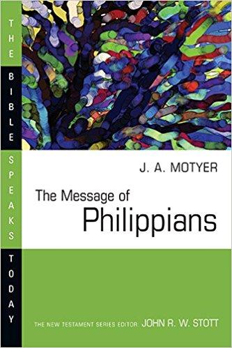 book bst p