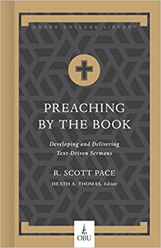 book preah pace