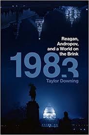 book 1983