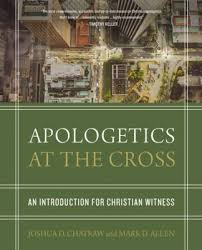 book apol cross.jpg