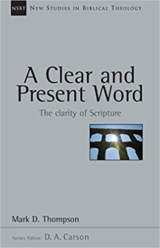 BOOK CLEAR WORD