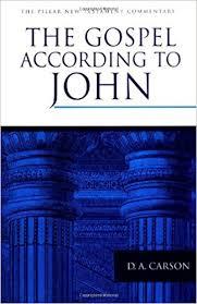 book john pil