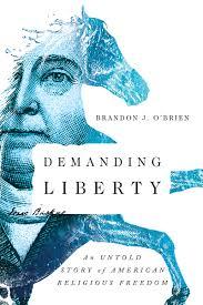book liberty.jpg
