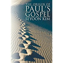 book pauls gospel