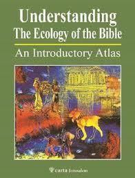 book carta ecology.jpg