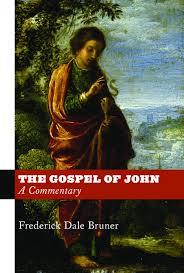 book john bruner.jpg