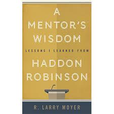 Book mentor.jpg