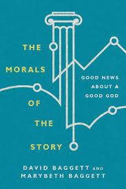 book morals.jpg