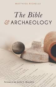 book bib arch.jpg
