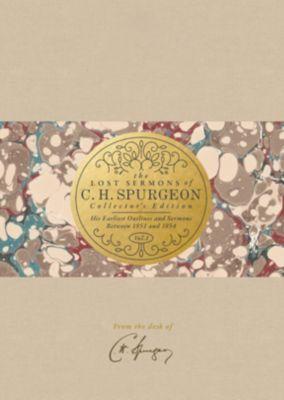 book spur 3 coll.jpg