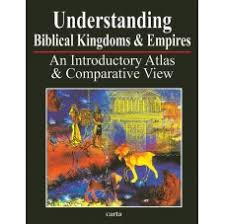 book under bib kingdoms.jpg