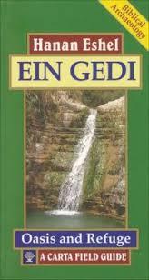 book ein g.jpg