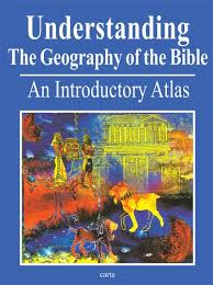 Bible Atlas | The Reagan Review on bible posters, bible atlas, bible world map, bible paper, bible book, bible road map, bible treasure chest, bible stickers,