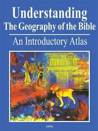 book geograp.jpg