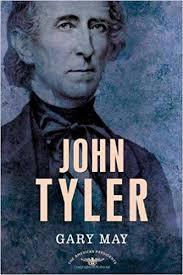book john tyler.jpg