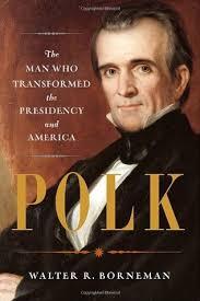 book polk
