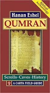 book qumran.jpg