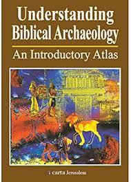 book und bib arch