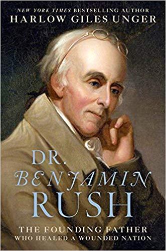 book ben rush.jpg