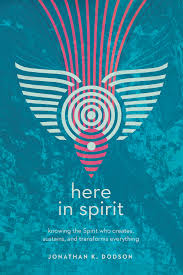 book here spirit