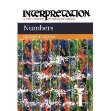 book I Numbers.jpg
