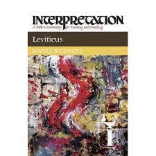 book lev I.jpg
