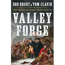 book valley forge.jpg