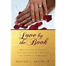 book lov by book