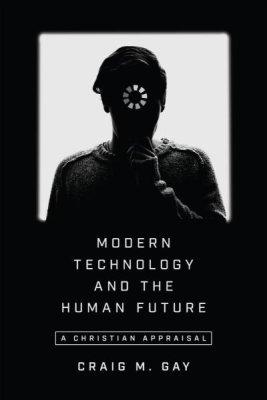book mod tech.jpg