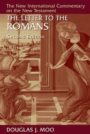 book rom nic