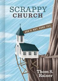 book scrappy church.jpg