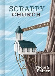 book scrappy church.jpg