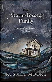 book storm toss.jpg