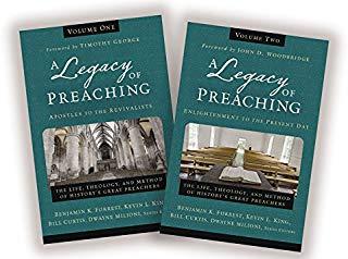 book leg preach.jpg