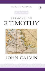 book 2 tim