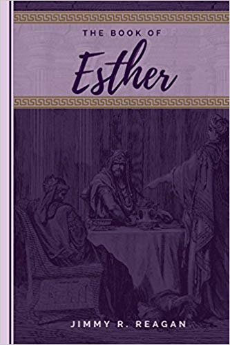 book esther.jpeg