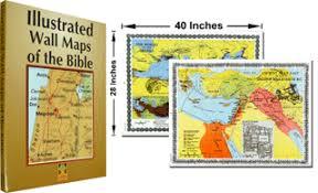 book ill maps set.jpg
