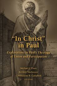 book in christ in paul.jpg