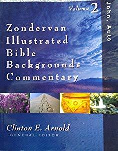 book 2a zond.jpg