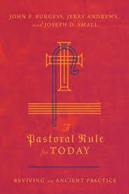 book pastoral rule.jpg