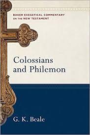 book col phi bec