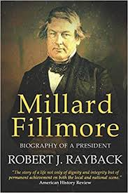 book fillmore